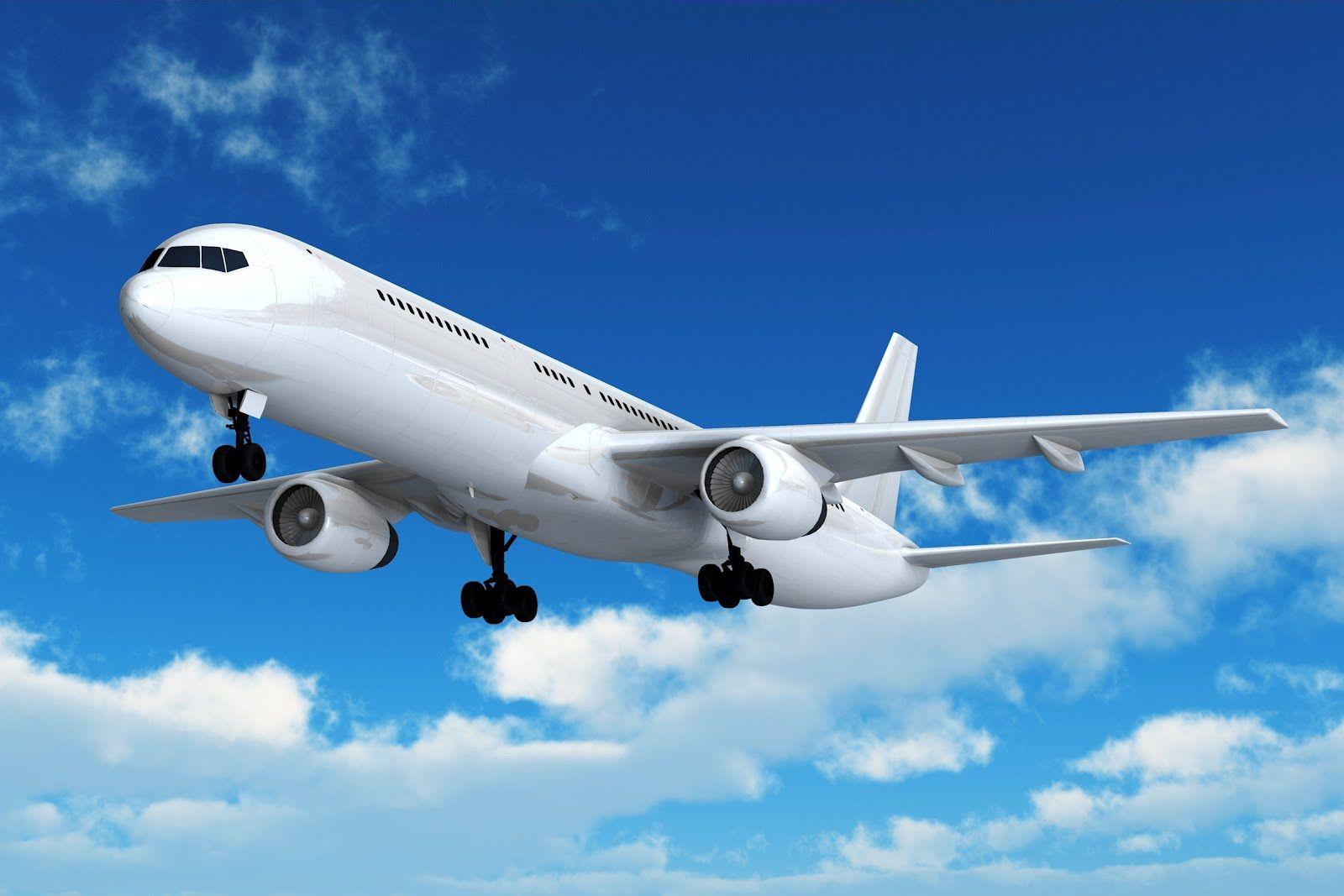 Avión de Malaysia Airlines con 295 pasajeros se estrella en Ucrania ...