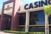 casino-clausura-450x300