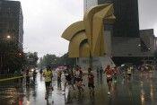 Maratón DF 2