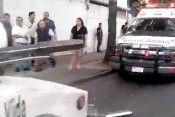 ambulancia remolcada 2