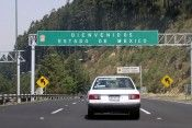 autopista mexico-toluca