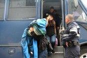 migrantes rescatados, pgjdf 1