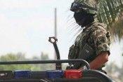 soldado-unif2-450x300
