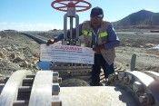 Clausura mina Sonora Profepa tamaño