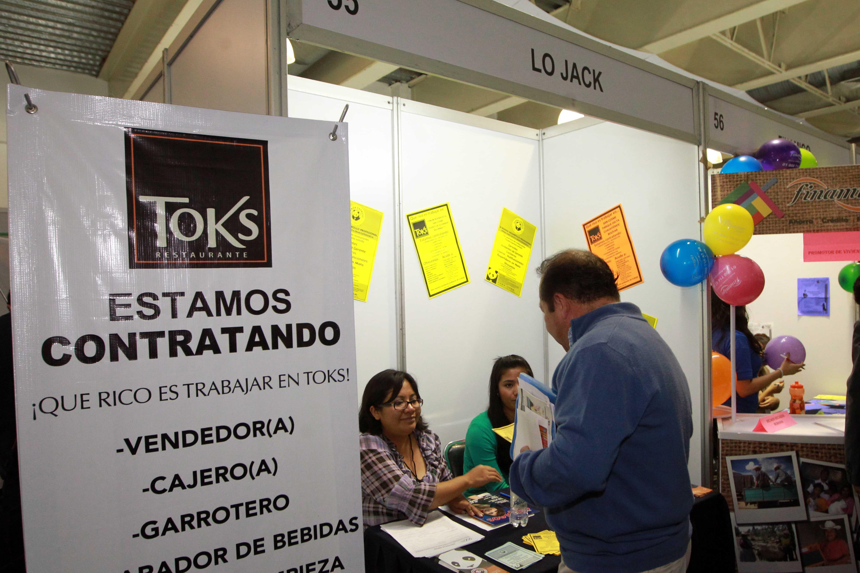 Lujoso Reanudar El Trabajo De Cajero Bandera - Ejemplo De Colección ...