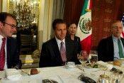 PresidenteMexicoNewYork