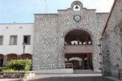 ayuntamiento cuernavaca