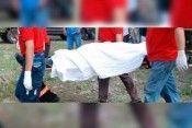 cadáver michoacano
