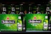 heineken-six-packs