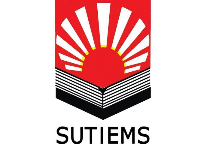 sutiems Logo