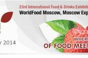 world-food-moscow-2014