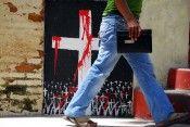 Normalista Ayotzinapa