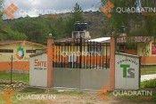 Telesecundaria, Tula -Quadratín Hidalgo