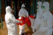 ebola enfermo frankfurt