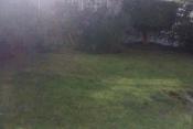 jardin, casa.jpg