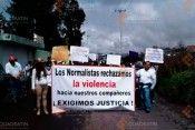 marchan-normalistas-texcoco-