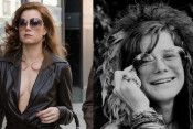 Amy-Adams-Janis-Joplin-Biopic