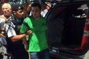 Detencion-Lance-Mexicanos_MILIMA20140630_0440_33