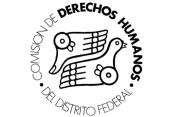 cdhdf, logo