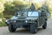 militaresmich