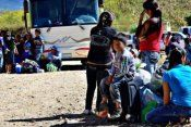 jornaleros migracion
