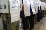 votantes_casillas-450x300