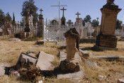 cementerio450x300