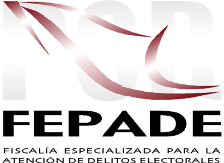 Resultado de imagen de logo de  FEPADE