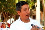Moises Sanchez - Agente Municipal- launionver.blogspot2