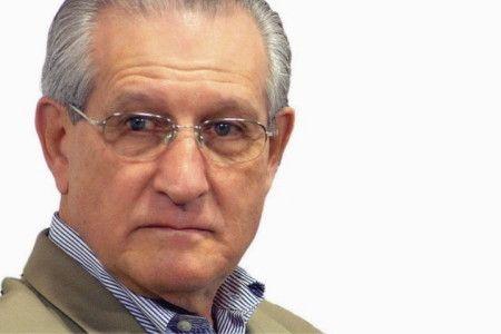 Jesús Porfirio González Schmal (Torreón, Coahuila, 6 de noviembre de 1942). Es un abogado y político mexicano, actualmente miembro del partido Movimiento ... - jesus-gonzalez-schmal-450x300