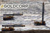 mina-goldcorp-450x300