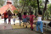 niños-juegan-740x490