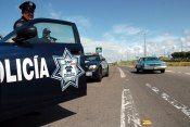 policia federal carreteras