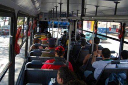 transporte público | cuesta de enero  ¿como superarla? | https://www.vanessacaballeros.com
