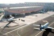 Aeropuerto Ixtepec
