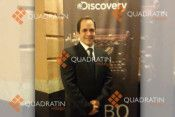 discovery channel, homenaje a gabriel garcia marquez