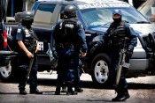 policia-federal-567