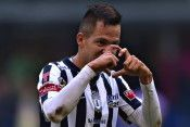 rodrigo salinas, pachuca, semifinal, gol