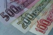 Dinero (1)