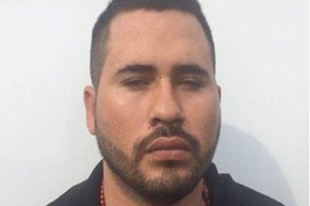 Capturan en Jalisco a Javier Guerrero, presunto asesino y narco Javiercillo-450x300