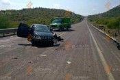 accidente-21_2-450x300
