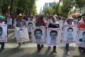 normalistas ayotzinapa 26 julio LC