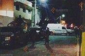 BOM-Ecatepec-enfrentamiento_MSan-450x300