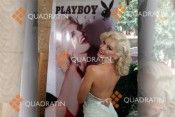 ISABEL-MADOW-EN-PLAY-BOY-450x300