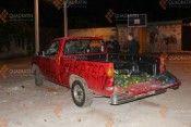 camioneta-ratero9-450x300