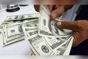Dólar otra grande