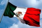 bandera-mexico1-450x300
