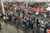 buen fin en supermercado RA