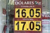 dolar 21 agosto RA