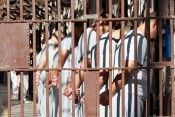 presos carcel prision archivo